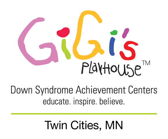 GiGi's Playhouse logo