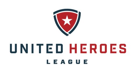 United Heroes League Logo